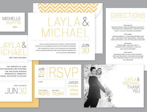 Tmx 1484858432065 Popularsuitesjuly20167 Westwood, NJ wedding invitation