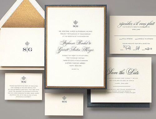 Tmx 1484858432182 Popularsuitesjuly20164 Westwood, NJ wedding invitation