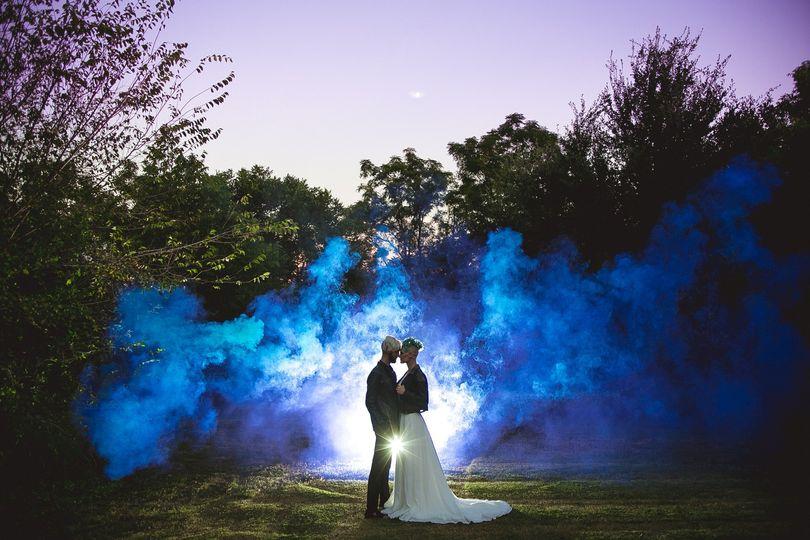 wedding photographer creatrix photography 2 21434