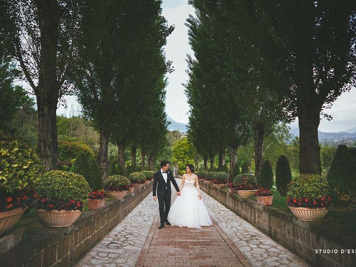Tmx 20182 51 792516 1566722856 Naples, IT wedding videography