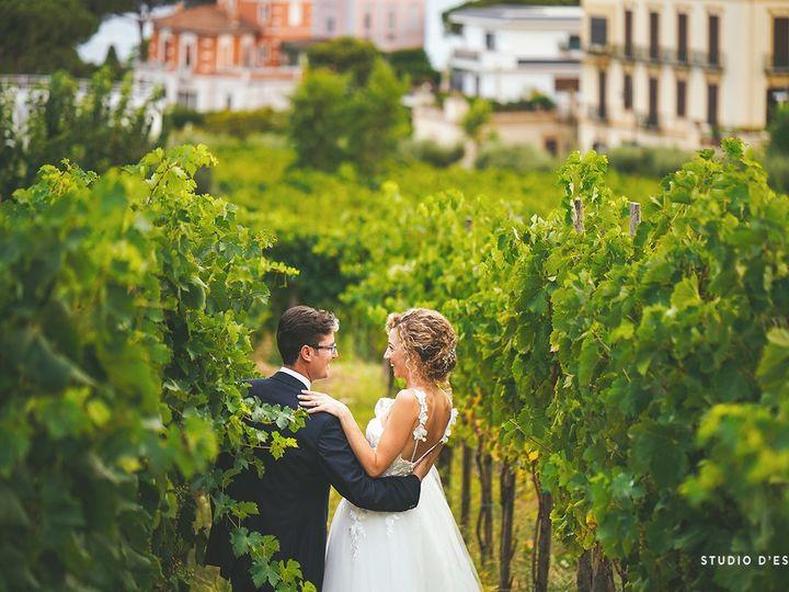 Tmx Aaaweeebb 51 792516 1566559380 Naples, IT wedding videography