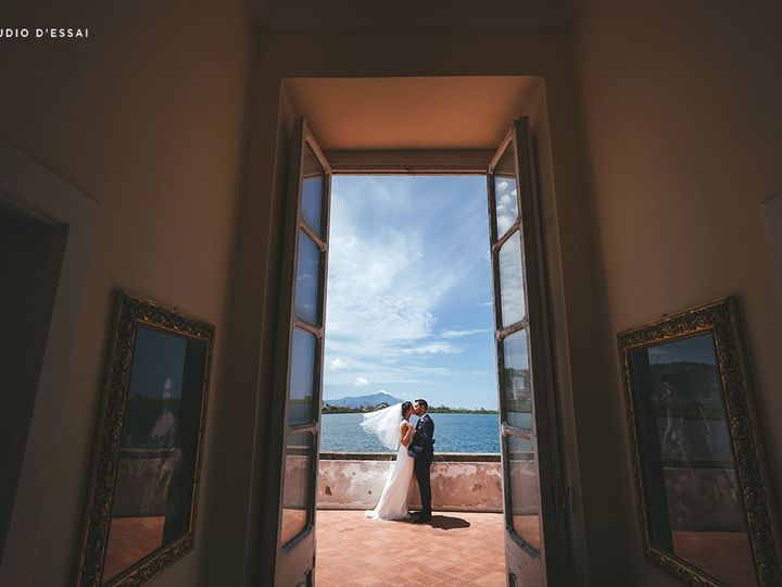 Tmx Aaweb 51 792516 1566722793 Naples, IT wedding videography