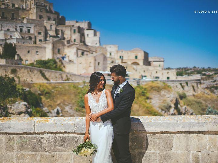 Tmx Addweb 51 792516 160080503074207 Naples, IT wedding videography