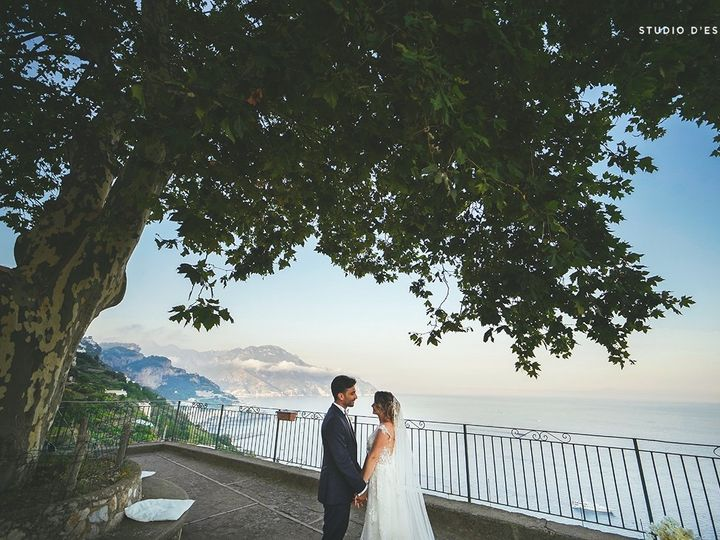 Tmx Alberoweb 51 792516 1565000091 Naples, Italy wedding videography