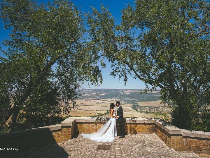 Tmx Altaweb 51 792516 160018490967564 Naples, IT wedding videography