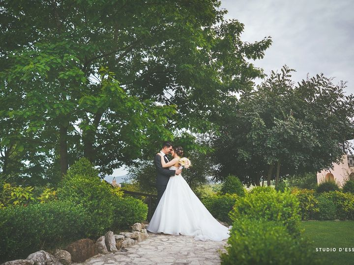 Tmx B1 51 792516 158505863867289 Naples, IT wedding videography