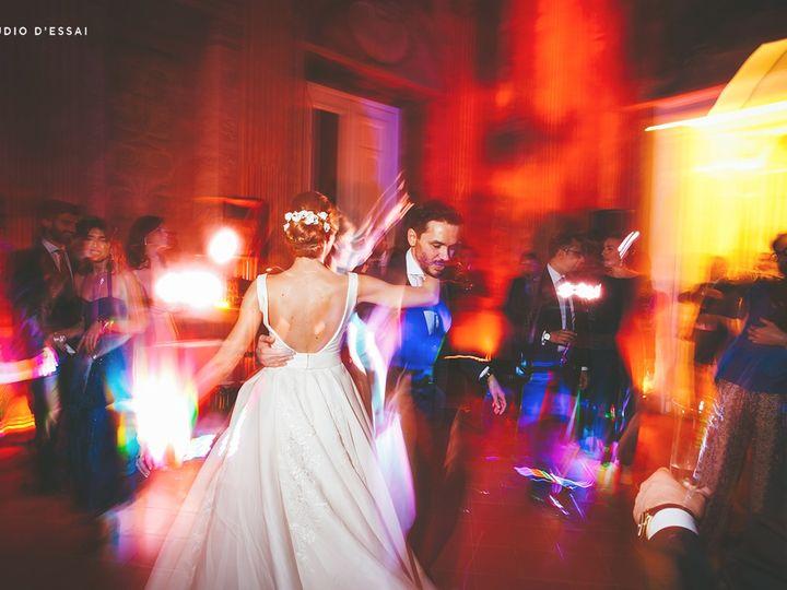 Tmx Ballimariweb 51 792516 1566722897 Naples, IT wedding videography