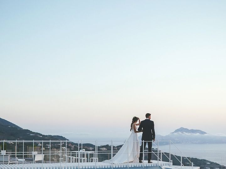 Tmx Ciott 51 792516 159966313329293 Naples, IT wedding videography