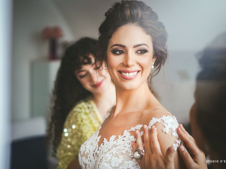 Tmx Col1web 51 792516 161078980718878 Naples, IT wedding videography