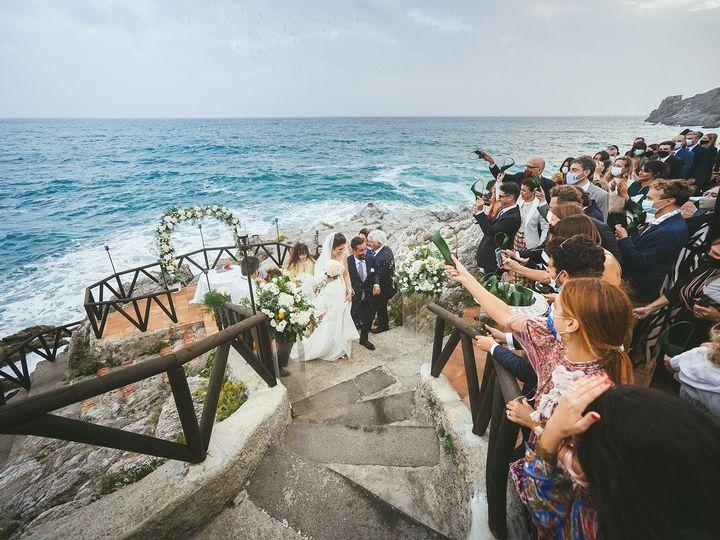 Tmx Colellarisoweb 51 792516 161114131880077 Naples, IT wedding videography