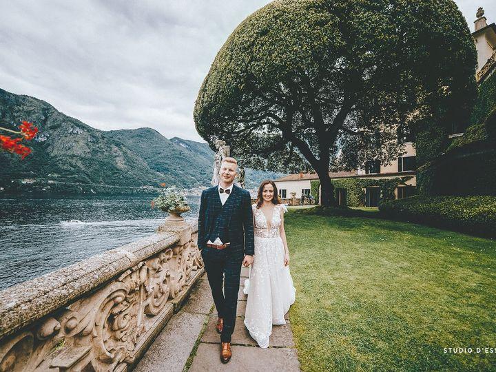 Tmx Como2web 51 792516 158764824723690 Naples, IT wedding videography