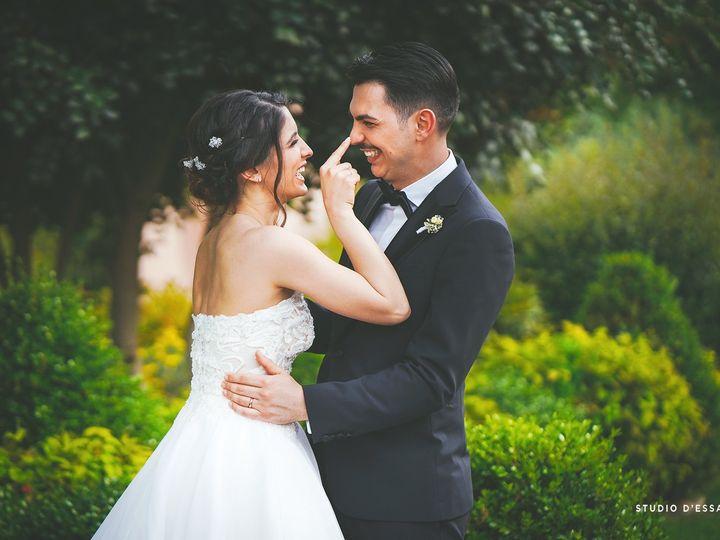 Tmx Dito 51 792516 158533441364082 Naples, IT wedding videography
