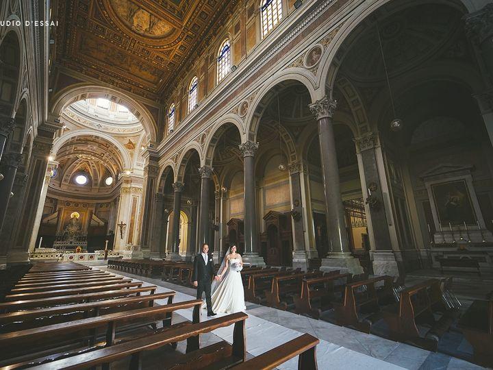 Tmx Duomoweb 51 792516 1573054498 Naples, IT wedding videography