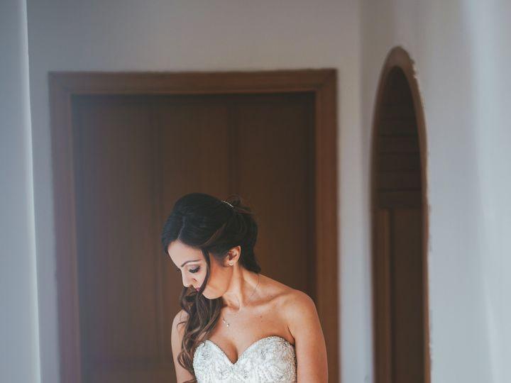 Tmx Erminia1 51 792516 1566723258 Naples, IT wedding videography