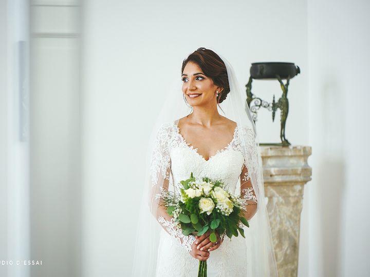 Tmx Frsu2 Copia 51 792516 1570552104 Naples, IT wedding videography