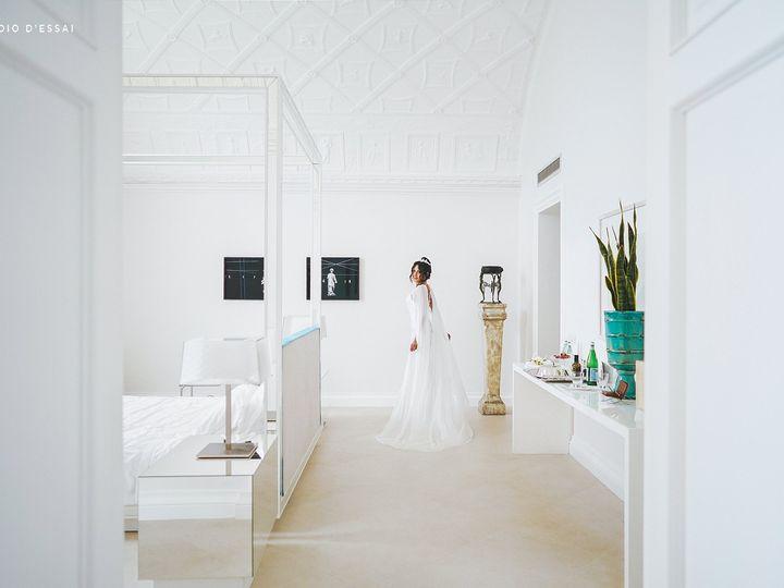 Tmx Gaiaweb 51 792516 162202188854055 Naples, IT wedding videography