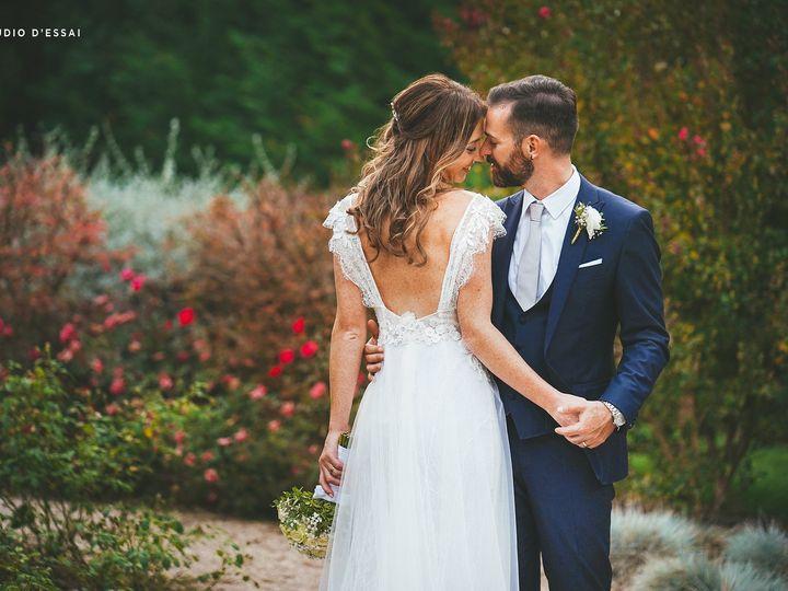 Tmx Giardinoweb 51 792516 160932871855391 Naples, IT wedding videography