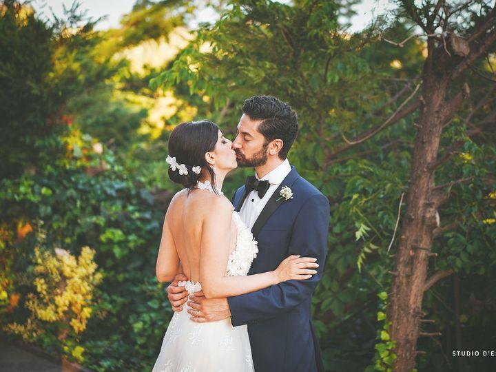 Tmx Giu1web 51 792516 159058254854157 Naples, IT wedding videography
