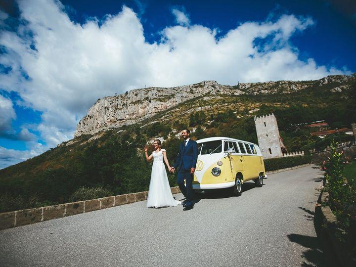 Tmx June 007 51 792516 Naples, IT wedding videography