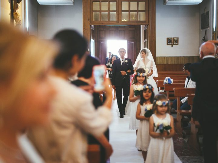 Tmx June 012 51 792516 Naples, Italy wedding videography