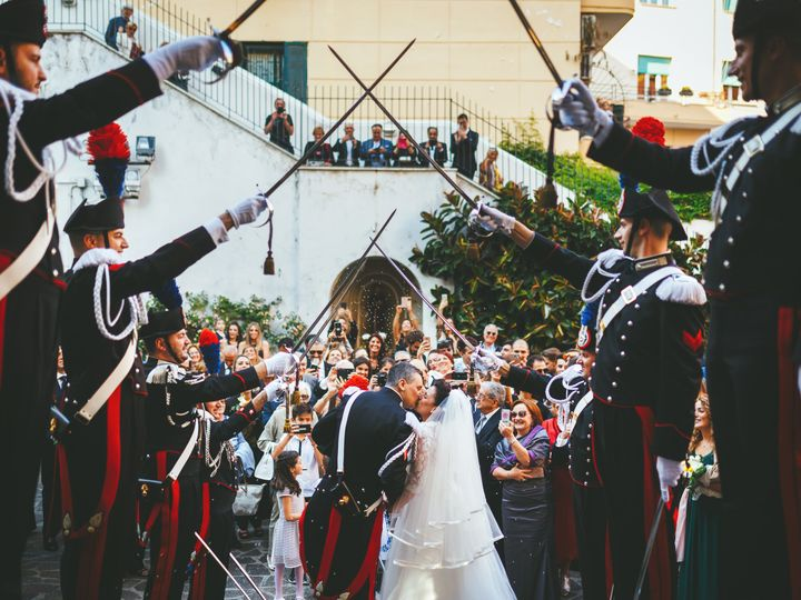 Tmx Leandro1 51 792516 Naples, Italy wedding videography