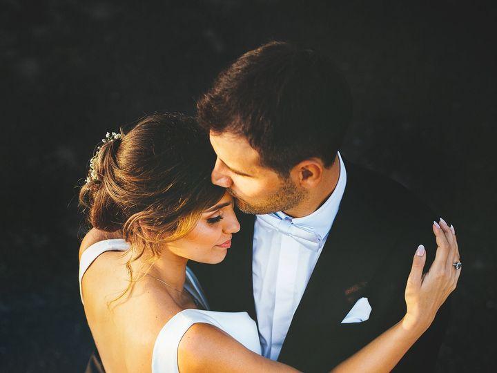 Tmx Lut Recuperatowb 51 792516 160225865778136 Naples, IT wedding videography