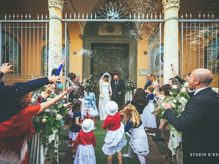Tmx Matiuscita Copiafb 51 792516 1566723497 Naples, IT wedding videography