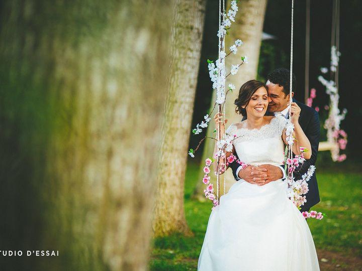 Tmx Matymaweb 51 792516 1566723486 Naples, IT wedding videography