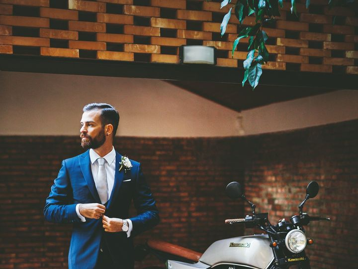 Tmx Motoweb 51 792516 160856965681045 Naples, IT wedding videography