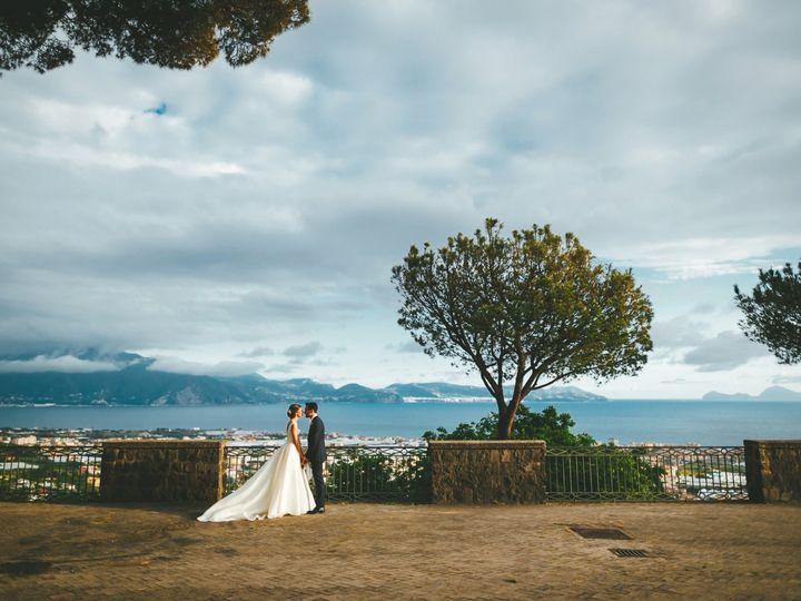 Tmx Ms 053 51 792516 1566723240 Naples, IT wedding videography