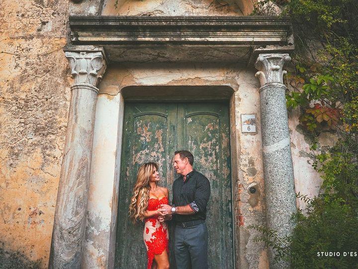 Tmx N1web 51 792516 157943810125511 Naples, IT wedding videography