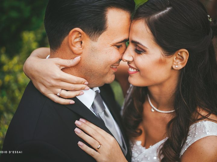 Tmx Nuurmodweb 51 792516 160527339180634 Naples, IT wedding videography