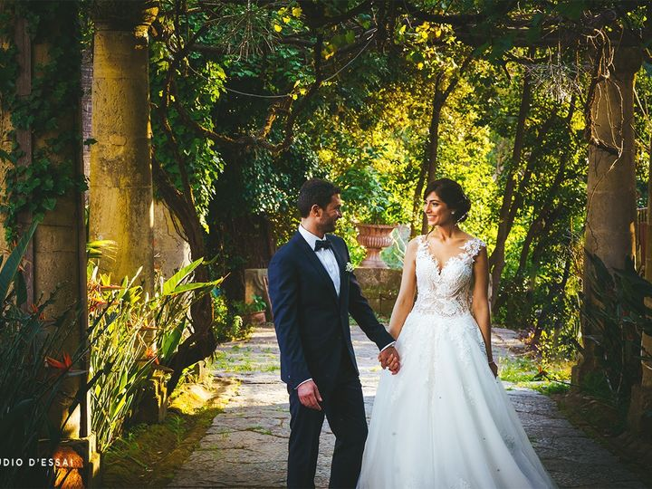Tmx Pantea2web 51 792516 1566723008 Naples, IT wedding videography