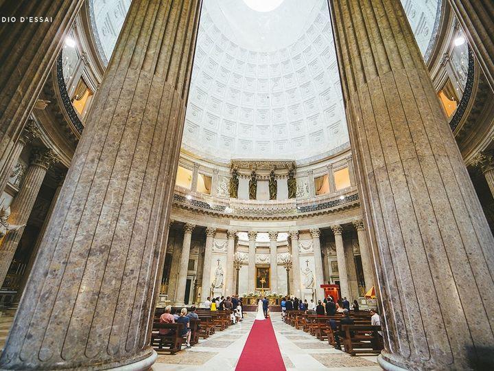 Tmx Plebweb 51 792516 1567070605 Naples, IT wedding videography
