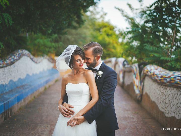 Tmx Remo1web 51 792516 1572781056 Naples, IT wedding videography