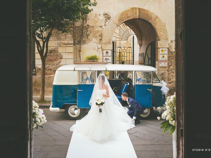 Tmx Remopullweb 51 792516 158850994463403 Naples, IT wedding videography