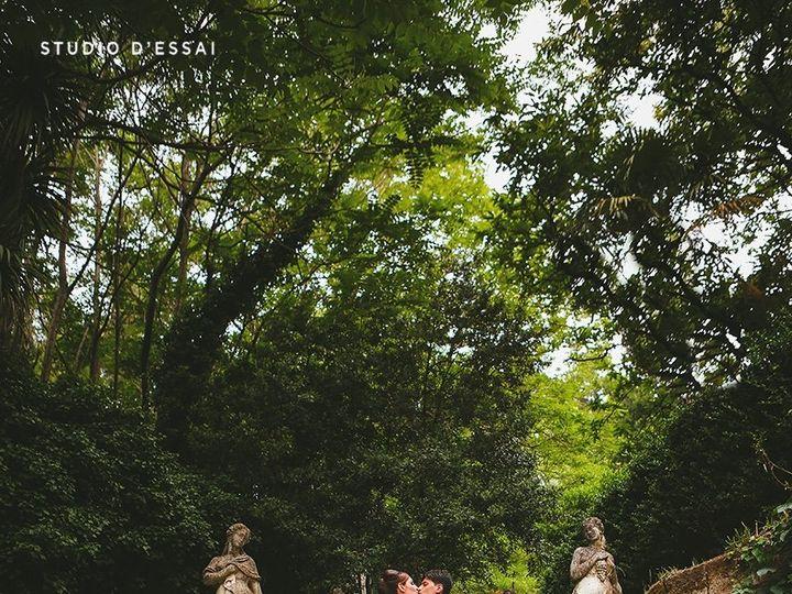 Tmx Riccardoweb1 51 792516 1566723271 Naples, IT wedding videography