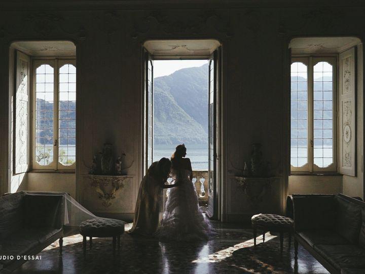 Tmx Robert E Natalie3 1280 51 792516 158204089682158 Naples, IT wedding videography