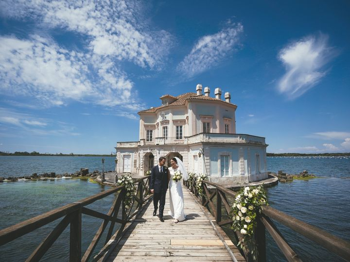 Tmx Ssss 51 792516 1563273514 Naples, Italy wedding videography