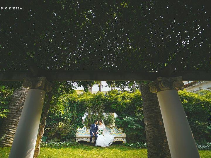 Tmx Su3web 51 792516 1570552104 Naples, IT wedding videography