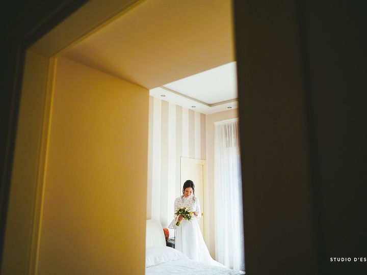 Tmx Tex05441web 51 792516 159463715282526 Naples, IT wedding videography