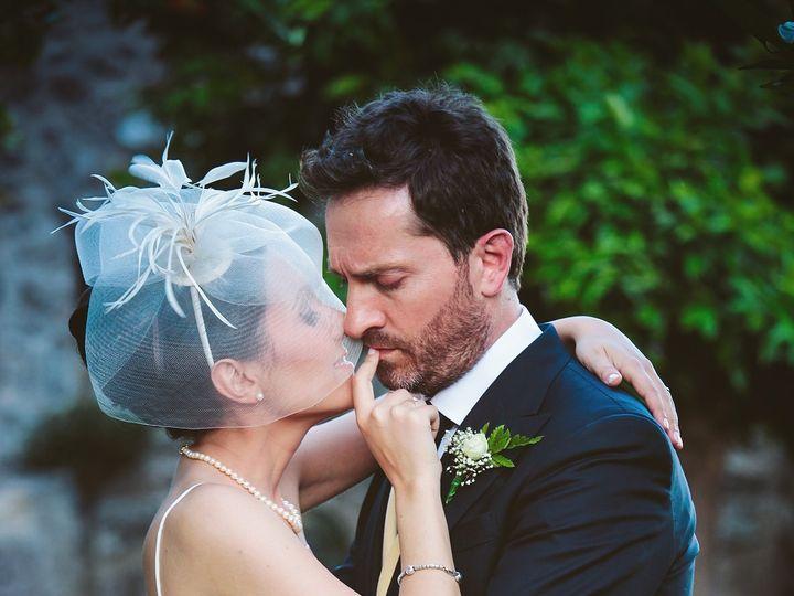 Tmx Web Cemb 51 792516 1566723511 Naples, IT wedding videography