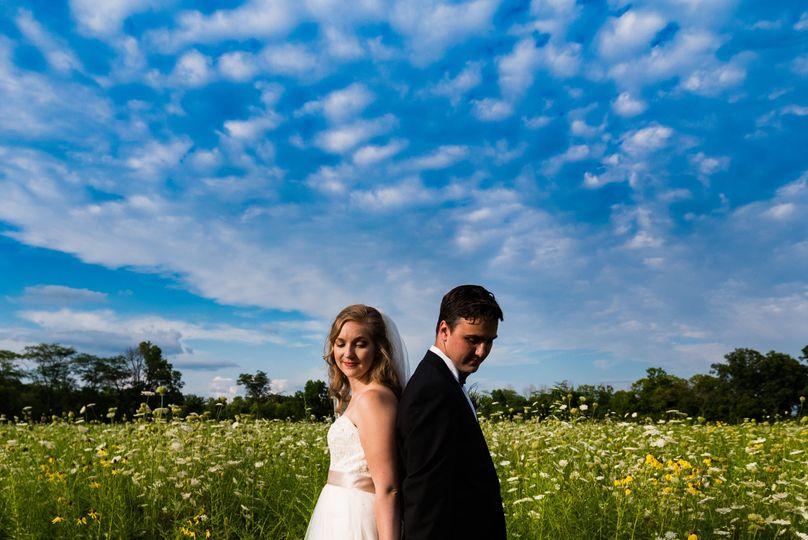 8f15325841c19b6b wedding 1 2