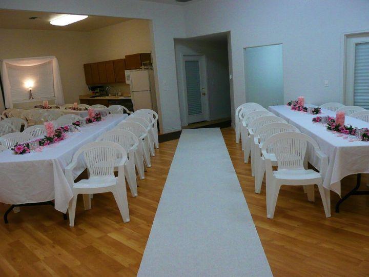 Tmx 1342201542332 Tables1 Kent, WA wedding venue