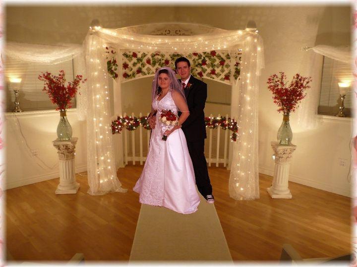 Tmx 1342201600936 Weddingplace Kent, WA wedding venue