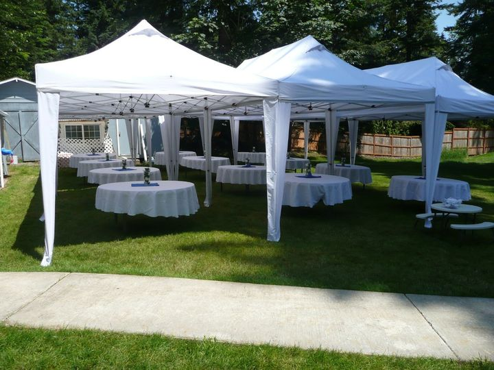 Tmx 1342204355942 P1010829 Kent, WA wedding venue