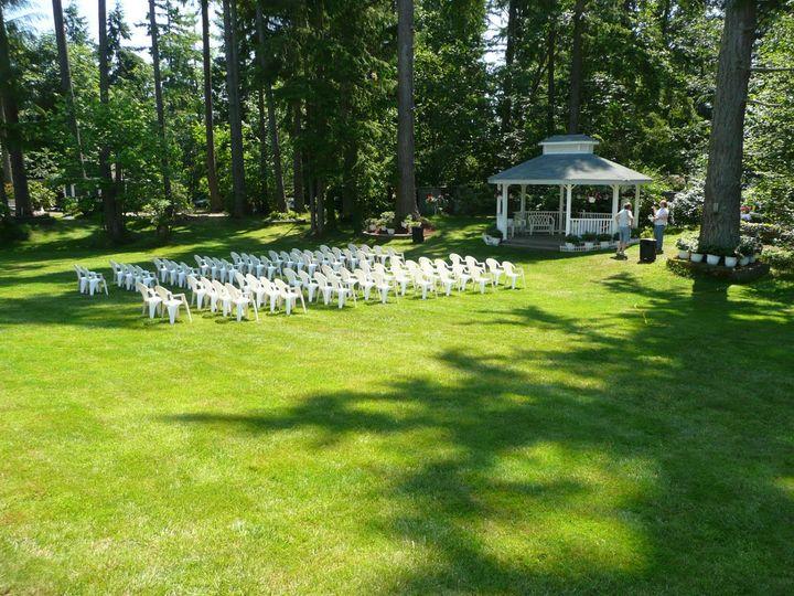 Tmx 1342204946899 P1010836a Kent, WA wedding venue