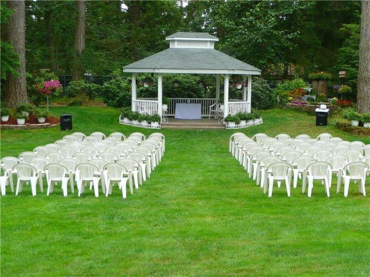 Tmx 1344214383848 P1010950 Kent, WA wedding venue