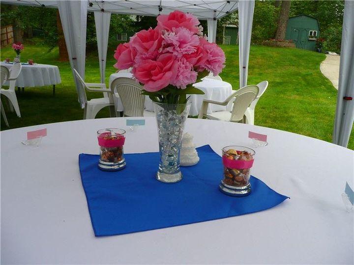 Tmx 1344214412503 P1010945 Kent, WA wedding venue