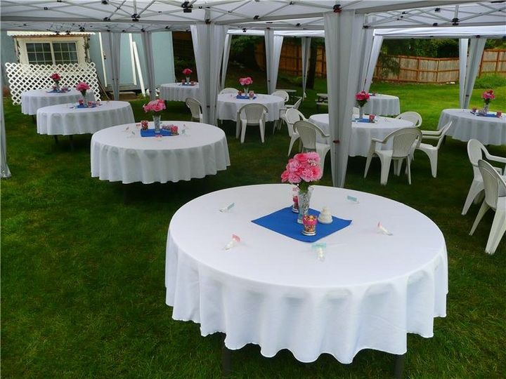 Tmx 1344214476261 P1010947 Kent, WA wedding venue